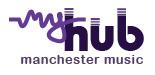 My Hub Logo